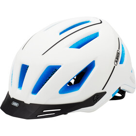 ABUS Pedelec 2.0 Casco, motion white